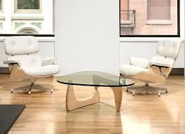 Whit Ash Furniture Store Sc White Ash Furniture Board Whit Ash