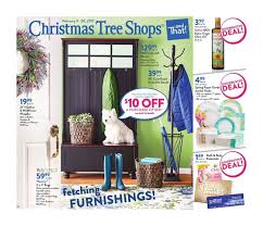 Shop For A Caldwell 4 Pc Wall Unit At Rooms To Go Find Wall Units The Christmas Tree Store Flyer