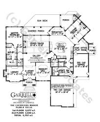 111 best house plans images on pinterest architecture, house Country Style Home Plans cherbourg manor house plan 05121, 1st floor plan, french country style house plans country style home plans with porches