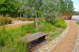 Small Picture 2012 AILA National Landscape Architecture Award Design