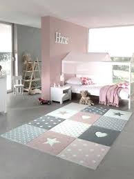 kids carpets for bedroom children rug play carpet baby rug girl with heart star pink cream gray bedroom sets on canada
