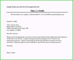 Thank You After Interview Template 2nd Follow Up Email After Interview Template Elegant Figure