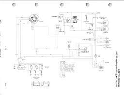 polaris xc wiring diagram wiring library polaris snowmobile wiring diagram best of 1998 polaris xc 700 wiring diagram basic guide wiring diagram