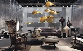 Top Furniture Designers Milan In 100 The 10 Top Interior Designers And Architects