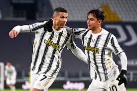 Nonton live streaming juventus vs napoli. How To Watch Juventus Vs Napoli Supercoppa Italiana 1 20 Tv Channel Live Stream Time Mlive Com