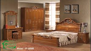wooden furniture beds design. Contemporary Beds To Wooden Furniture Beds Design A