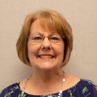 Bonnie Wiesner - Accounting Administrative Assistant - Dinsmore ...