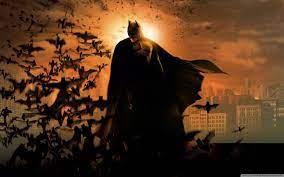 Batman 3 The Dark Knight Rises ❤ 4K HD ...