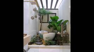 Umarmen Sie Ihre Liebe Für Grün Mit Lebhaftem Pflanze Gefüllt