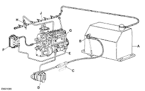 Honda water pressure pump parts diagram chrysler 300m engine diagram on 2001 chrysler town and country