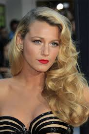 Lively Bra Size Chart Blake Lively Body Measurements Celebrity Bra Size Body