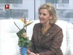 Ženski kutak Branka Kolar Mijatović - YouTube