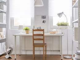 garden office interiors. Small Home Office Garden Interiors R
