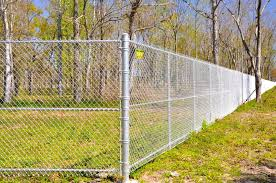 White Chain Link Fence Stretcher Umpquavalleyquilterscom Most