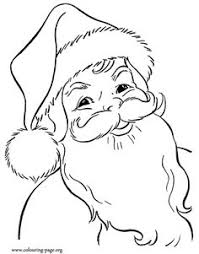 Small Picture Santa Claus coloring pages Big selection of FREE printable