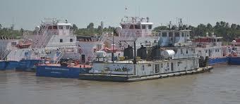 Resultado de imagen para Recorrido por el río Magdalena reúne diferentes actores para recuperar su navegabilidad