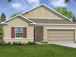 new construction cape coral fl. Plain New New Construction Inside Construction Cape Coral Fl