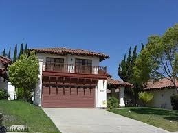 3 bedroom apartments san diego city heights. prev next bedroom house rent san diego california bestofhouse. 3 apartments city heights