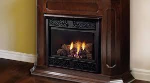 real flame cau corner ventless gel fireplace in for perfect corner ventless gas fireplace