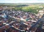 imagem de Tabira Pernambuco n-11