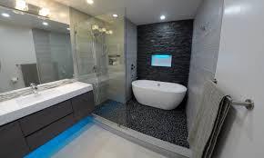 bathroom remodel. Modren Bathroom Bathroom Remodel Renovation 2017 1 Inside O