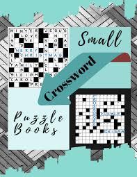 Course Designer Crossword Puzzle Clue Small Crossword Puzzle Books Relaxing Sunday Crosswords