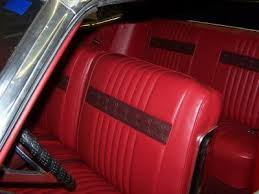 Top 10 Best Dallas TX Boat And Auto Upholsterers | Angie's List