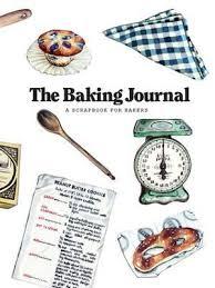 Recipe Journals Recipe Journals
