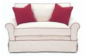 twin sleeper sofa chair rowe furniture somerset reviews wayf