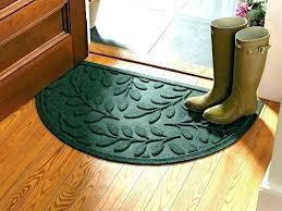 rug for front door front door rugs entry door rugs large size of with exquisite indoor rug for front door