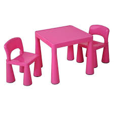 table chair for toddler. Princess Table And Chairs Medium Size Of Toddler Infant . Chair For O