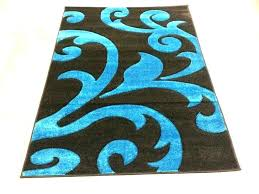 turquoise throw rug medium size of brown and aqua throw rugs area marvelous vibrant turquoise gray rug full size turquoise throw rug australia