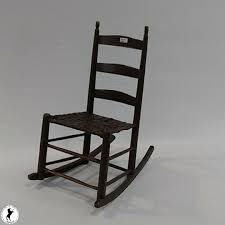 Image Stock Wonderful Antique Wood Rocking Chair Wildwood Antique Malls Wonderful Antique Wood Rocking Chair Wildwood Antique Malls