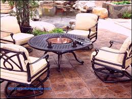 metal patio table and chairs best patio furniture cover best wicker outdoor sofa 0d patio chairs