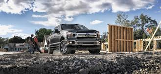 2018 ford order dates. perfect 2018 2018 ford f150 xlt super crew 4x4 throughout ford order dates