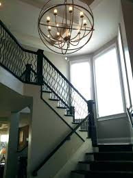 chandelier height foyer foyer chandelier height 2 story foyer chandelier s height lighting ideas chandeliers 2