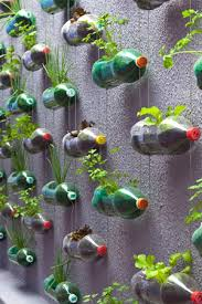 Vertical Garden Design Ideas Extraordinary DIY Vertical Gardening THE DIRT