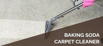Here you are now going to deal with a stain that has completely penetrated the fibers of your carpet. Baking Soda As A Carpet Cleaner All You Need To Know