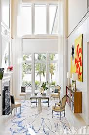 Decorate narrow entryway hallway entrance Entryway Ideas Round Foyer Table Decorating Ideas The Redesign Design Pictures Foyers Modern Entryway Furniture Entry Hall Entrance Narrow Hallway Bench Decor Entranceway Guaranteed No Stress Foyer Ideas With Stairs Top Main Entrance Round Foyer Table Decorating Ideas The Redesign Design Pictures