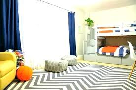 chevron rug target target rug doctor baseball rug for boys room baseball rug for boys room