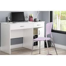 south s smart basics small work desk multiple finishes com