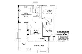 hous plan. Craftsman House Plan - Pinewald 41-014 Floor Hous