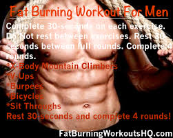 fat burning workouts hq your free fat