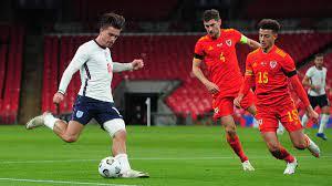 İngiltere'nin gözü artık bu özel adamın üzerinde: Jack Grealish! – Spor  Haberleri