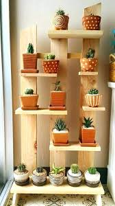 wood plant stand diy outdoor plant stand ideas best plant stands ideas on outdoor plant stands wood plant stand diy