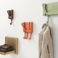 Traditional Coat Rack The Hidden Is A Simple And Elegant Series Of Hooks This Upgrade 54