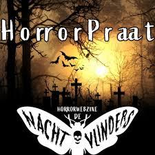 HorrorPraat