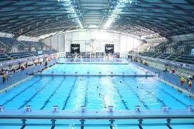 olympic swimming pools. Fine Swimming Ponds Forge International Sports Centre Olympic Swimming Pool For Pools I