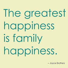 Quotes About Parenting Interesting Inspirational Quotes About Parenting