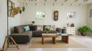 10 ideas to decorate your house